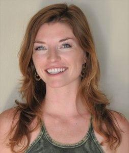 SOL Yoga Specials PAC - New Instructor Megan