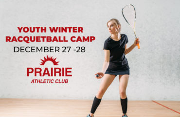 Join-Prairie-Athletic-Racquetball-Winter-Camp-2018