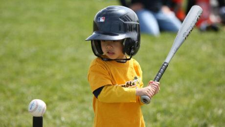 Prairie-Athletic-Club-Sun-Prairie-Youth-Baseball-T-Ball
