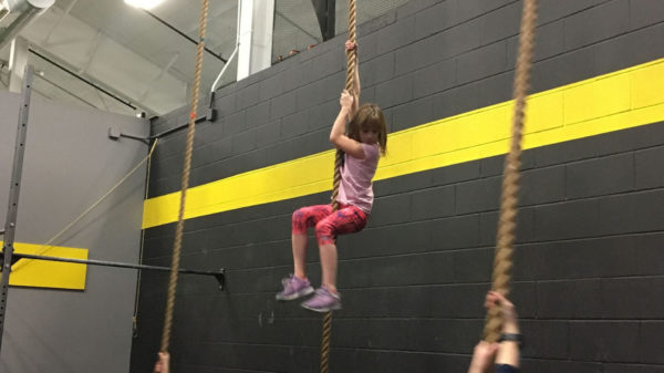Prairie-Athletic-Club-Sun-Prairie-Youth-Crossfit-YouthFit