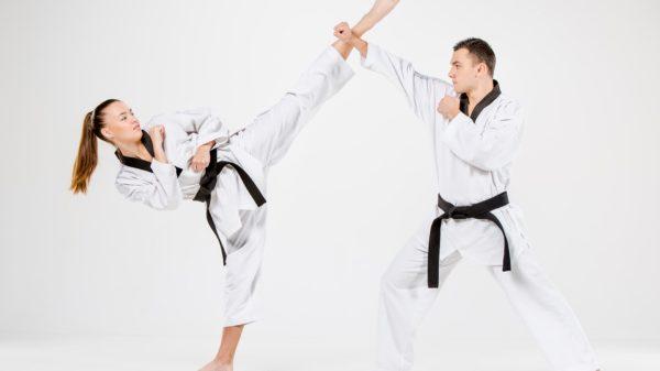 Prairie-Athletic-Club-Sun-Prairie-Youth-Martial-Arts-2