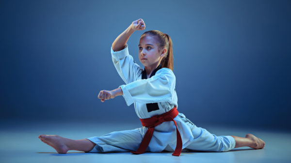 Prairie-Athletic-Club-Sun-Prairie-Youth-Martial-Arts-4