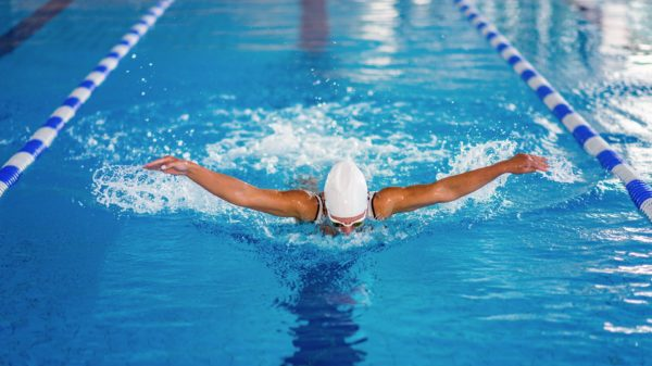 Prairie-Athletic-Club-Schedules-Lap-Pool