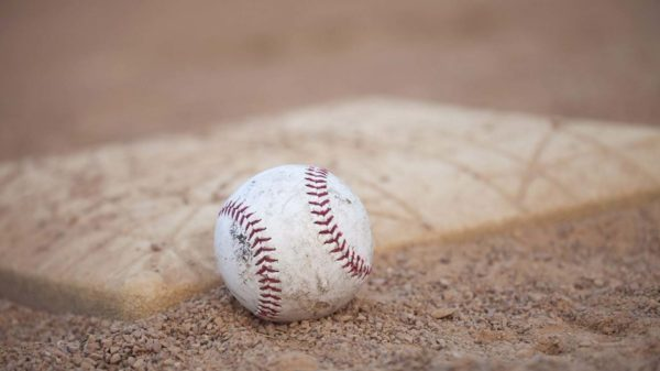 PAC Programs – Baseball – Prairie Athletic Club