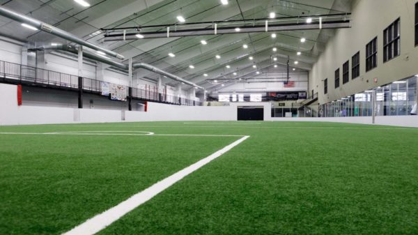 Prairie-Athletic-Club-Facility-Rentals-Indoor-Soccer-Field
