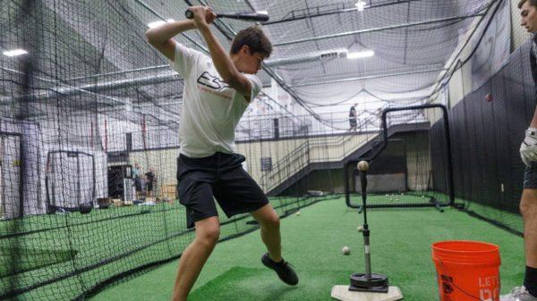 Prairie-Athletic-Club-Facility-Rentals-Open-Hitting