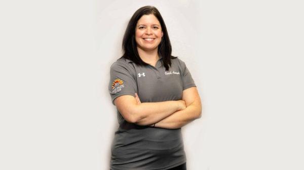Prairie-Athletic-Club-Personal-Training-Amanda