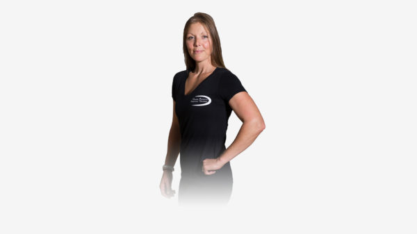 Prairie-Athletic-Club-Personal-Training-Angela-Knoll