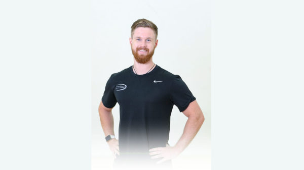 Prairie-Athletic-Club-Personal-Training-Jesse-Pringle