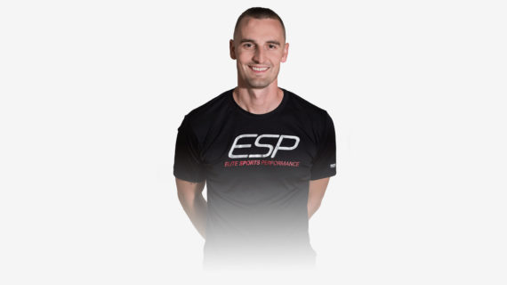 Prairie-Athletic-Club-Personal-Training-Kevyn-Feiner