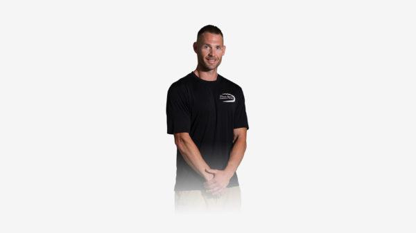 Prairie-Athletic-Club-Personal-Training-Rob-Ruflo