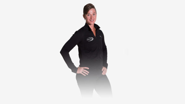 Prairie-Athletic-Club-Personal-Training-Tammy-Andorfer