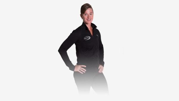Prairie-Athletic-Club-Personal-Training-Tammy-Andorfer