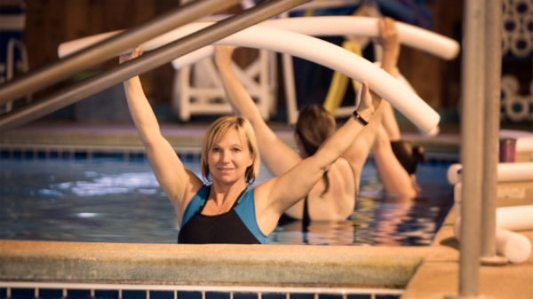 Prairie-Athletic-Club-Sun-Prairie-Aqua-Yoga