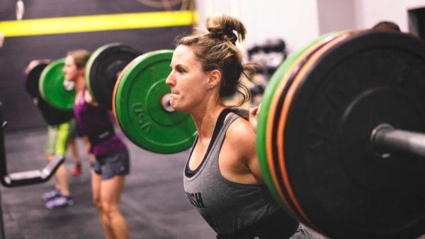 Prairie-Athletic-Club-Sun-Prairie-CrossFit-Vultus-Mindbody-Schedule