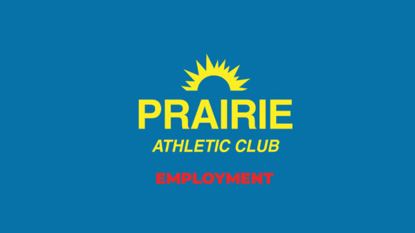 Prairie-Athletic-Club-Sun-Prairie-Employment
