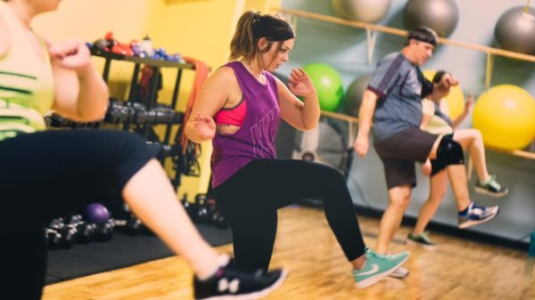 Prairie-Athletic-Club-Sun-Prairie-Group-Fitness-Classes-Kick-Boxing