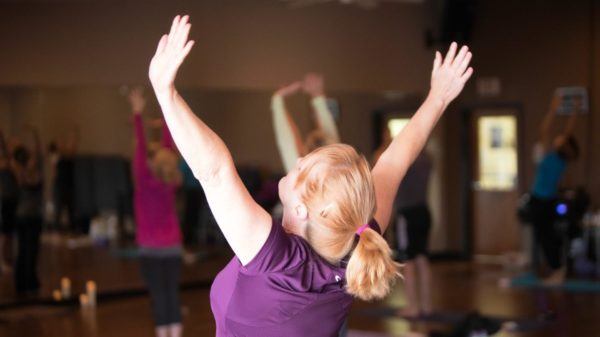 Prairie-Athletic-Club-Sun-Prairie-Group-Fitness-Classes-Yoga-Flow