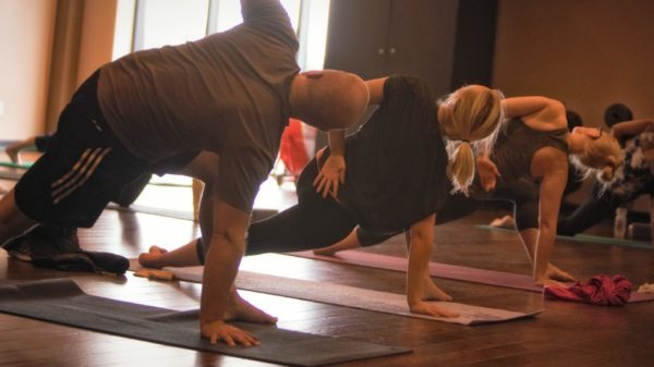 Prairie-Athletic-Club-Sun-Prairie-Group-Fitness-Classes-Yoga-Power