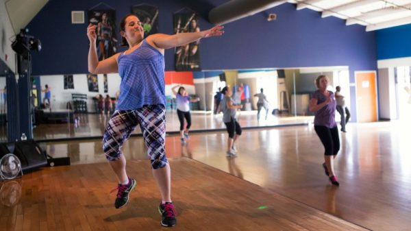 Prairie-Athletic-Club-Sun-Prairie-Group-Fitness-Classes-Zumba