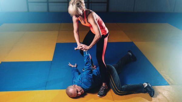 Prairie-Athletic-Club-Sun-Prairie-Martial-Arts-Self-Defense-Class