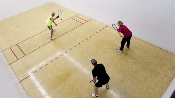 Prairie-Athletic-Club-Sun-Prairie-Racquetball-5