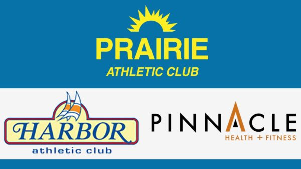Prairie-Athletic-Club-Sun-Prairie-Reciprocal-Locations