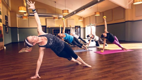 Prairie-Athletic-Club-Sun-Prairie-SOL-Yoga-Mindbody-Schedule