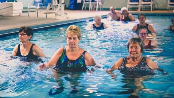 Prairie-Athletic-Club-Warm-Water-Pool-Programs-Arthritis-Foundation-Aquatic-AFAP-2