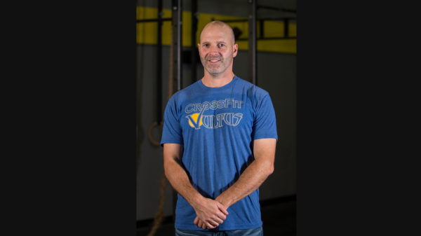Prairie-Athletic-Club-CrossFit-Coach-Pete-2