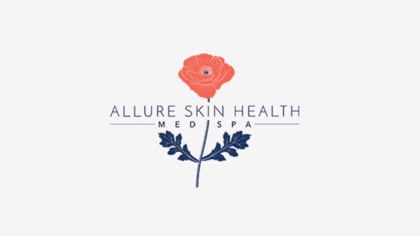 Prairie-Athletic-Club-Fit-Rewards-Option-1-Allure-Skin-Health