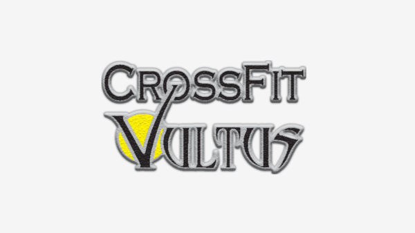 Prairie-Athletic-Club-Fit-Rewards-Option-1-CrossFit-Vultus