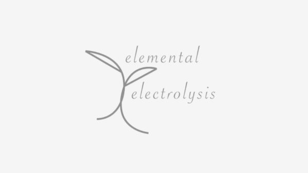 Prairie-Athletic-Club-Fit-Rewards-Option-1-Elemental-Electrolysis