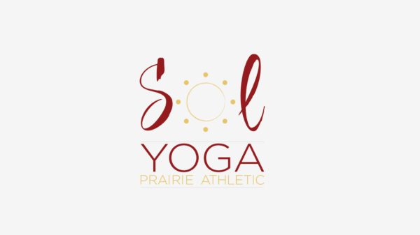 Prairie-Athletic-Club-Fit-Rewards-Option-1-SOL-Yoga