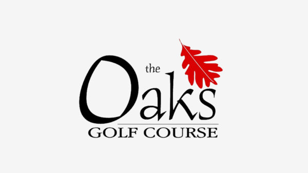 Prairie-Athletic-Club-Fit-Rewards-Option-1-The-Oaks-Golf-Course