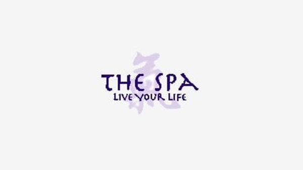 Prairie-Athletic-Club-Fit-Rewards-Option-1-The-Spa