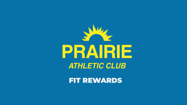 Prairie-Athletic-Club-Fit-Rewards-Option-2