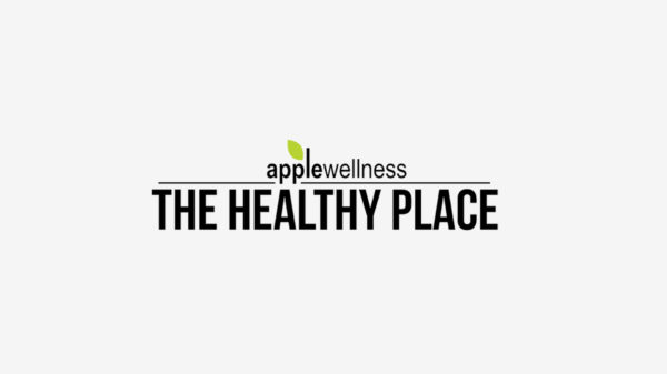 Prairie-Athletic-Club-Fit-Rewards-Option-2-Apple-Wellness