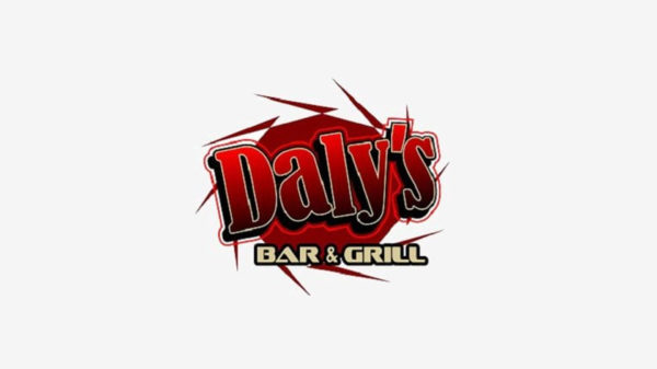 Prairie-Athletic-Club-Fit-Rewards-Option-2-Dalys-Bar-Grill