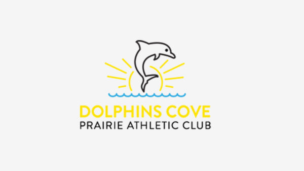 Prairie-Athletic-Club-Fit-Rewards-Option-2-Dolphins-Cove-Guest-Pass