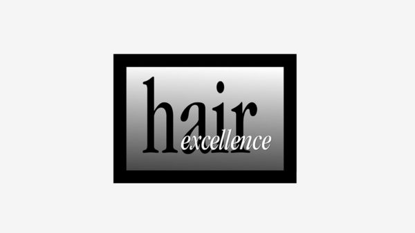 Prairie-Athletic-Club-Fit-Rewards-Option-2-Hair-Excellence