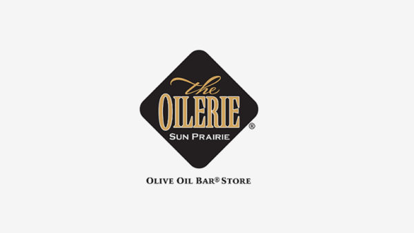 Prairie-Athletic-Club-Fit-Rewards-Option-2-The-Oilerie