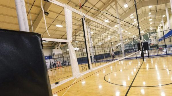 Prairie-Athletic-Club-Schedules-Court-3
