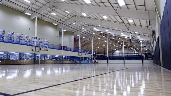 Prairie-Athletic-Club-Schedules-Court-5