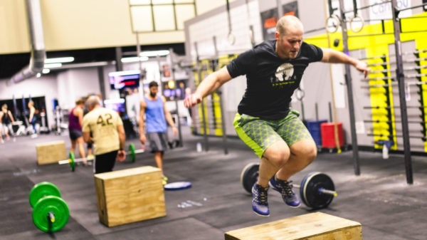 Prairie-Athletic-Club-Schedules-Studio-Crossfit
