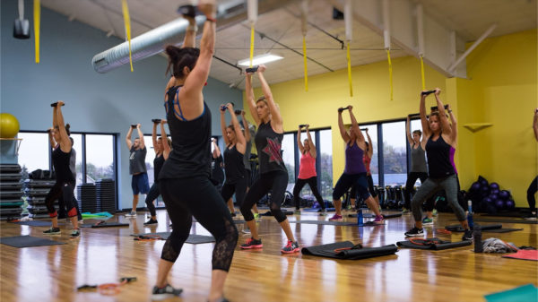 Prairie-Athletic-Club-Schedules-Studio-Group-Fitness-Classes