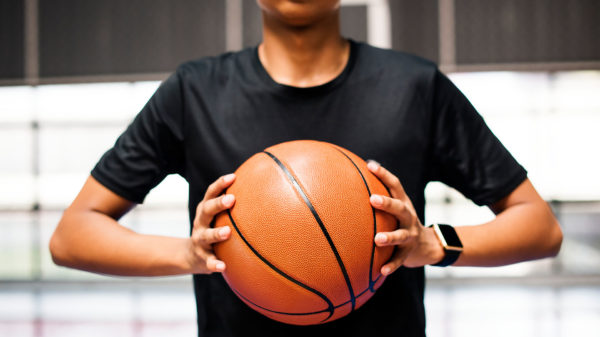 Prairie-Athletic-Club-Sun-Prairie-Madison-Summer-Camp-Basketball