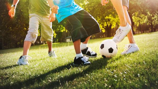 Prairie-Athletic-Club-Sun-Prairie-Madison-Summer-Camp-Soccer