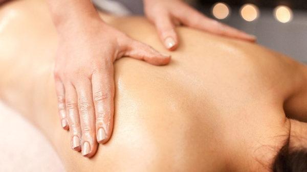 Prairie-Athletic-Club-Sun-Prairie-Massage-Deep-Tissue-1