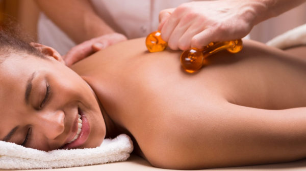 Prairie-Athletic-Club-Sun-Prairie-Massage-Gua-Sha-1